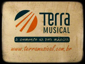 Banner-TM-blog.jpg